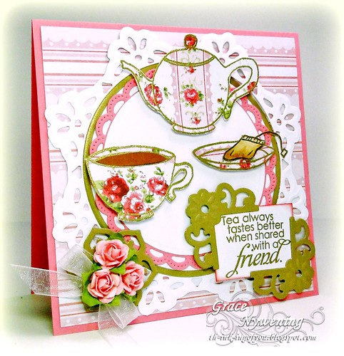 SNS-tea-card-2