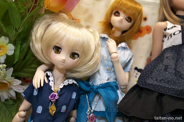 DollsParty25-DSC_2908