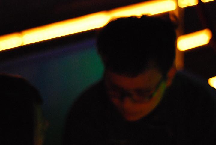 2011-04-28_22-45-54