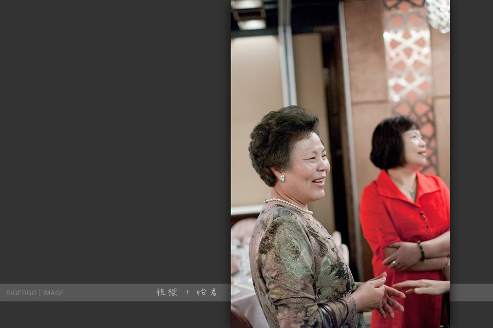 祖樑+怡君(d2)-022