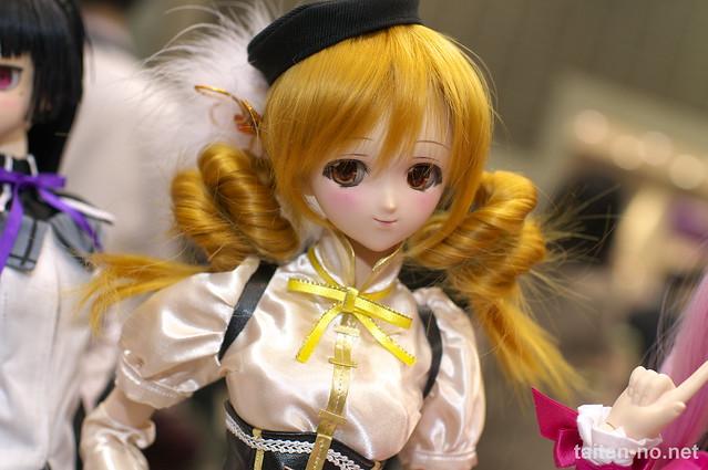 DollsParty25-DSC_3208