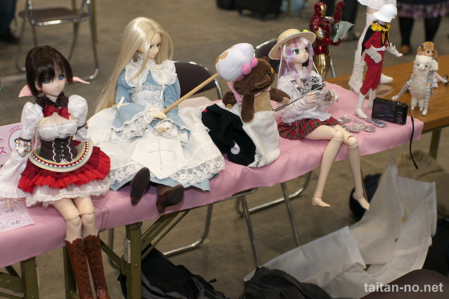 DollsParty25-DSC_2879