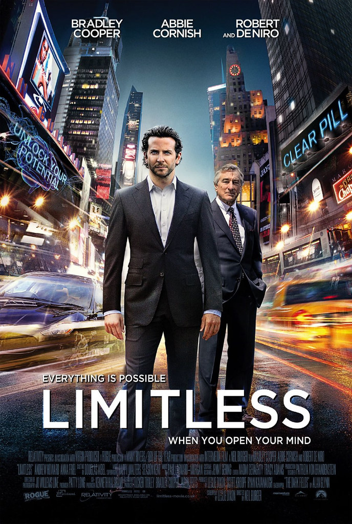 limitless-movie-poster-new-1