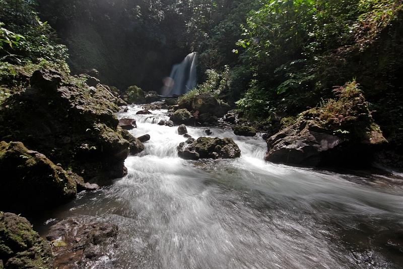 Costa Rica-57