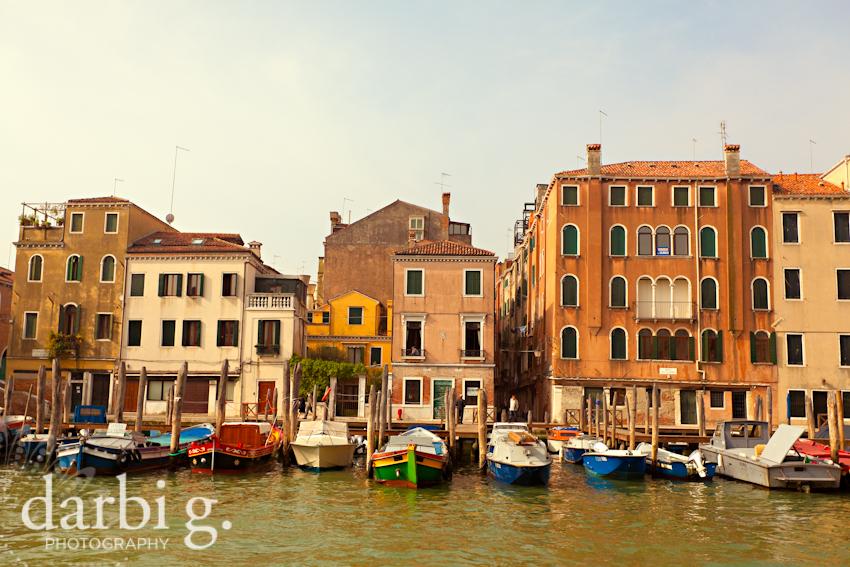 Darbi G Photography-2011-Venice photos-504