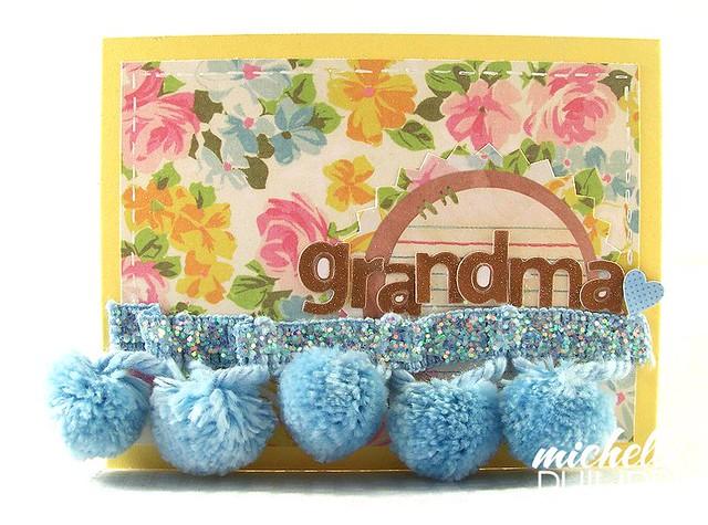 Grandma_03_19_11