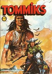 tommiks6211
