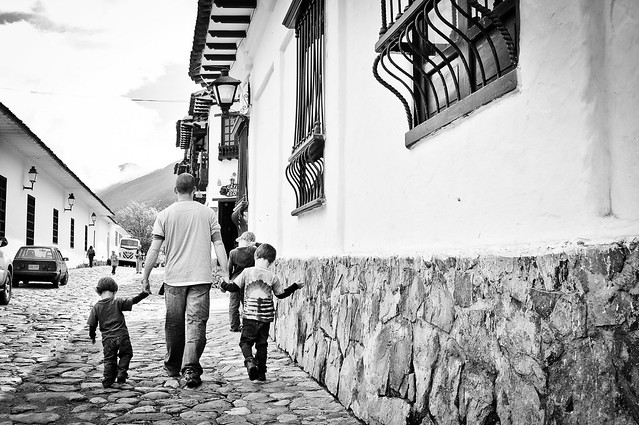 Villa de Leyva day 3 -76