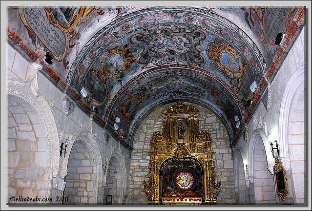 Santa Casilda 2