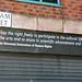 Belfast City - William Street