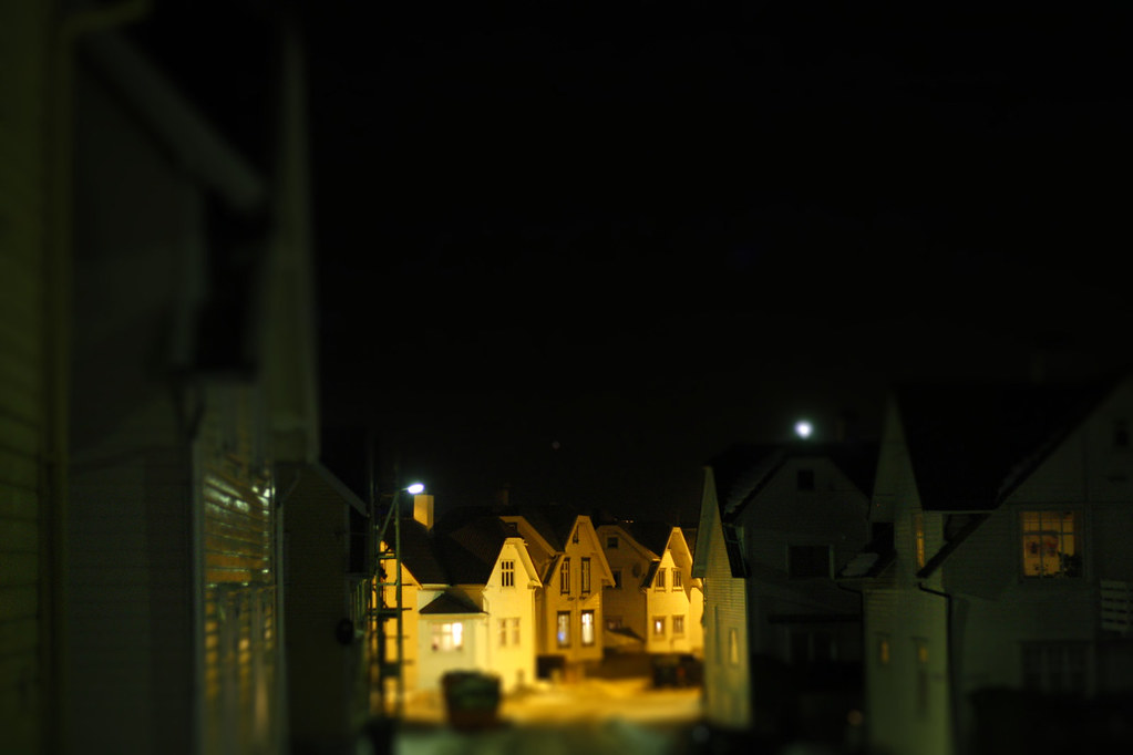 nightstreet-tiltshift
