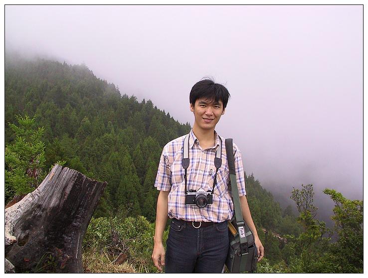 觀霧-023.jpg