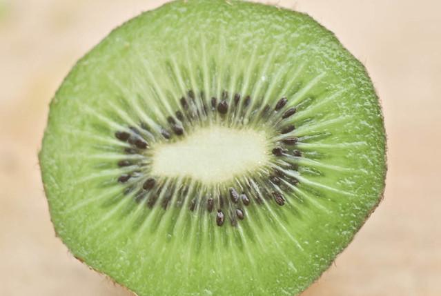 kiwi {134/365}