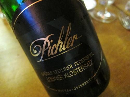 Federspiel Pichler