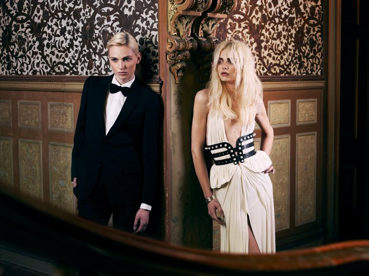 Andrej Pejic0329_ J'Aton Couture_Ph Emily Abay