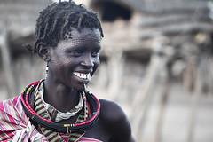 South Sudan 012