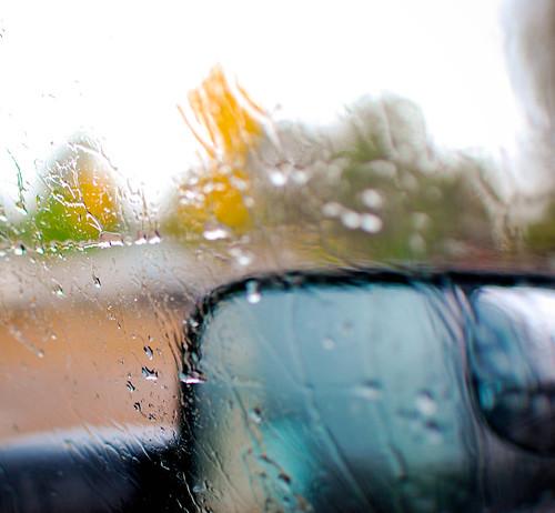 rain-0049
