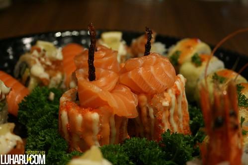 sakae sushi 020