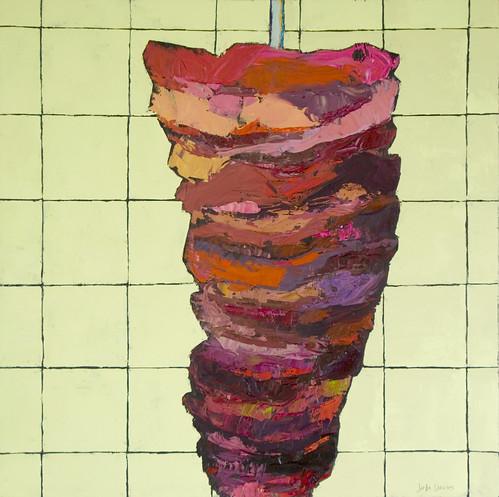 meatonastick2 by jordandaines