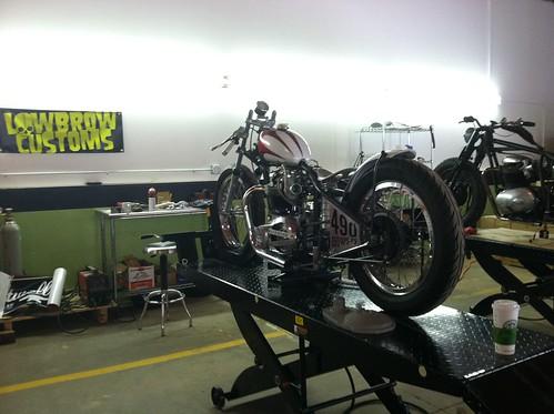 kyle_malinky_1967_bonneville_salt_flats_race_bike_  1