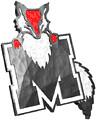 Marist logo.gif