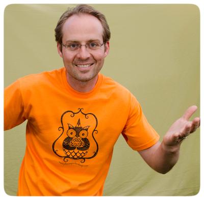 JP's-Owl-Shirt