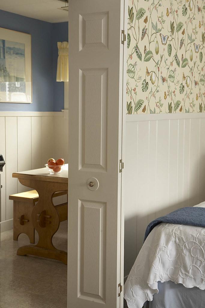 Classic Cottage Suite 11