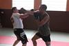 Stage_combat_libre035 (gilletdaniel) Tags: art sport mix martial box stage combat libre freefight grappling mma