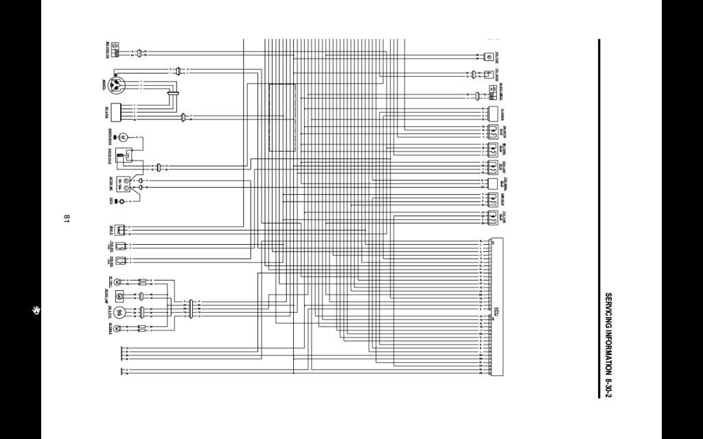 pin hyosung 250 wiring diagram memes hyosung 250 wiring diagram