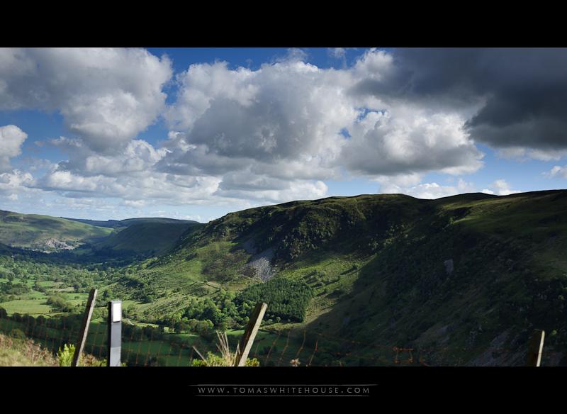 N. Wales 2011