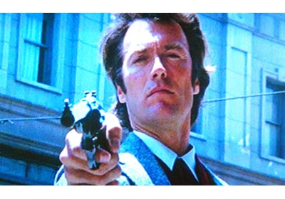 dirtyharry_05