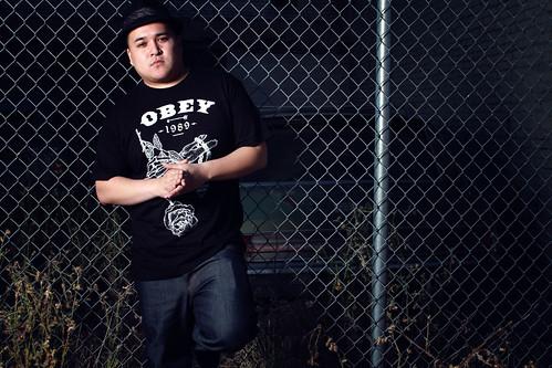 DJ KU