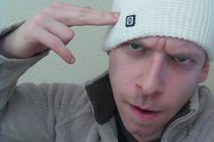 Use your head (richard_north) Tags: portrait portraits character useyourhead richardnorth artswebshow