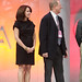 Primerica 2011 Convention_320