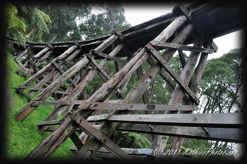 173-365 Trestle Bridge, Selby, Victoria