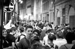 street, Fête de la musique 2011, Toulouse
