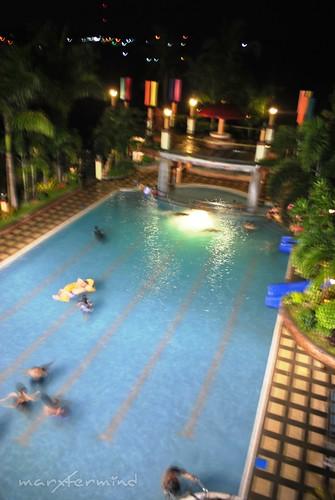 CV_Pool 4