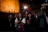 Grillo_Frameline_7-425 (framelinefest) Tags: film lesbian documentary castro wish filmfestival 2011 chelywright wishme wishmeaway anagrillo frameline35 06222011 anagrilloforframeline35