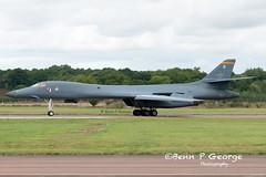 B1B-DY-489BG-85-0089-4-9-16-RAF-FAIRFORD-(5) (Benn P George Photography) Tags: raffairford 4916 bennpgeorgephotography swallow b1b dy 489thbgcc 850089