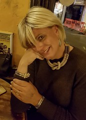 From night out in Camden (joanne.lockwood1965) Tags: portsmouth england unitedkingdom gb indoors outdoors club dress hat heels skirt blond blonde cd convincing crossdress crossdresser crossdressing enfemme feminisation feminization gurl happy legs lgbt m2f makeup me mtf passable pose selfie shemale smile tcute tgirl tgurl tights tilf tranny trans transcute transformation transgender transgendered travesti transgirl transvestite transwoman ts tv wig xdress xdresser face portrait