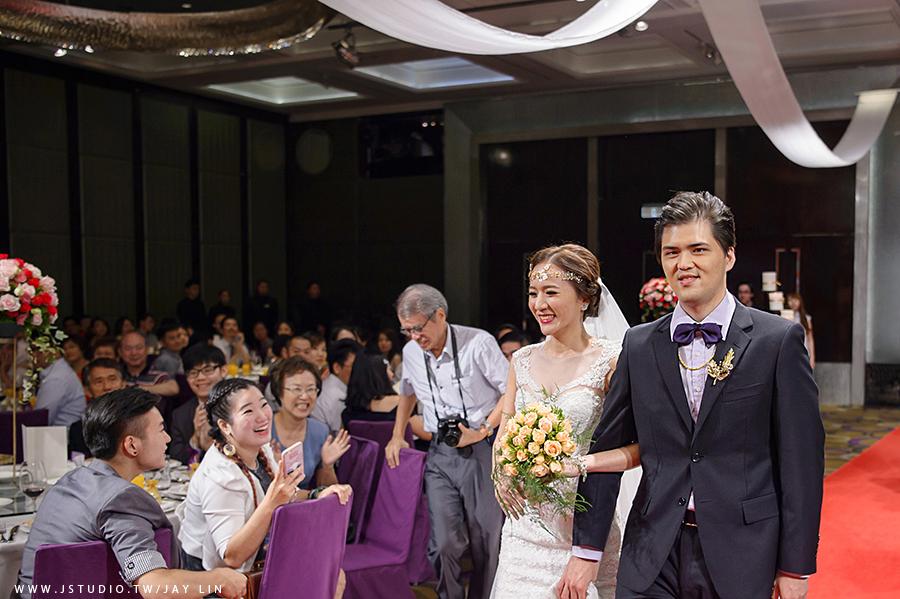 婚攝 君悅酒店 婚禮紀錄 JSTUDIO_0136