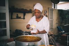 caruru-9815 (gleicebueno) Tags: cosmedamio comidadesanto comida comidasagrada vatap bahia reconcavo reconcavobaiano osbrasisemsp gleicebueno etnografiavisual fazeres fazer f culturapopular culinria cultura religio religiosidade food brazil brasil brasis