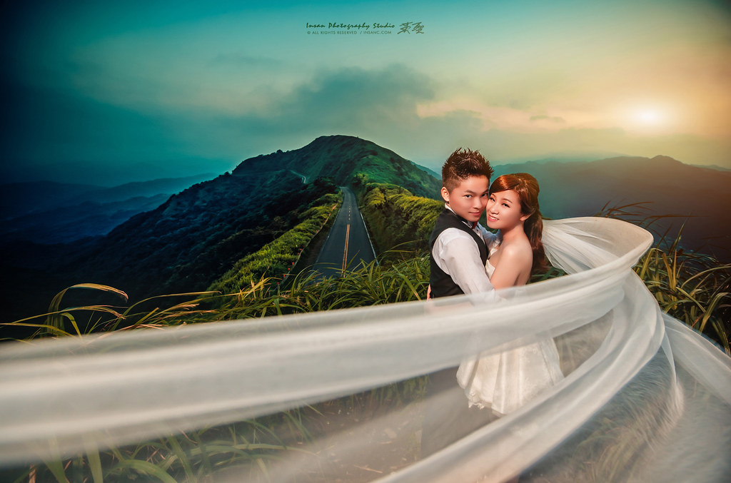 婚攝英聖-婚禮記錄-婚紗攝影-30011732696 0840da7f5f b