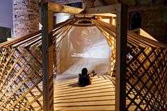 Biennale di Architettura 2016_Venezia (stefania.bugg) Tags: biennale architettura venezia venice 2016 architecture siesta riposo