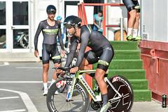 World Cycling Championships 2016, Doha - Mens Team TT (sjrowe53) Tags: losail doha seanrowe cycling cycleracing roadracing worlds qatar