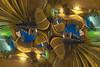 Fleetschlösschen Hamburg hyperdouble (konderminator) Tags: escheresque little planet 360 360x180 360° 360º architecture art buildings circular d50 enblend equirectangular fisheye flexify geotagged gimp hdr highdynamicrange hugin mathmap miniplanet nikon nn3 nodalninja pano panorama panoramas panoramic photoshop planete planetoid planets planète polar polarpanorama pont projection ptgui sky sperical sphere