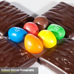 Chocolate-5
