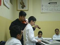 P1150015 (Adel&afra.PHOTOS) Tags: music canon zoom vip kuwait adel afra nicon alikhlas adelleda