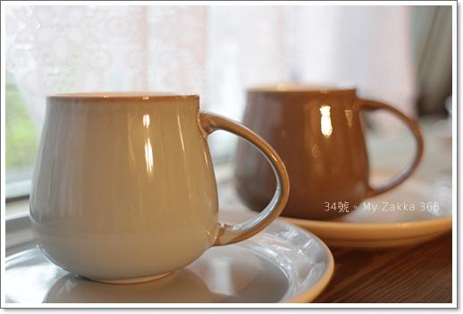 20110324_MyZakka365_0032 f