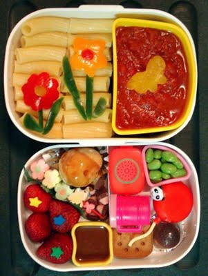 bento_lunches_35